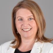 Helga Berger   Vortragende  