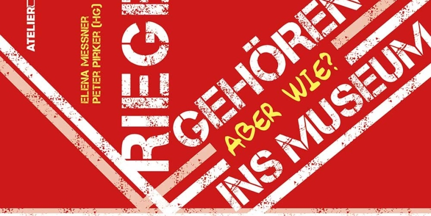 c-messner-hgm-cover-web1